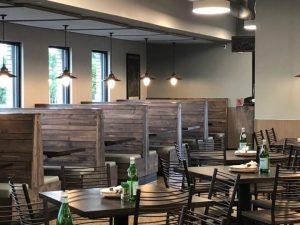 13_Restaurant1